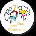 2015_logo_7_ieme_edition