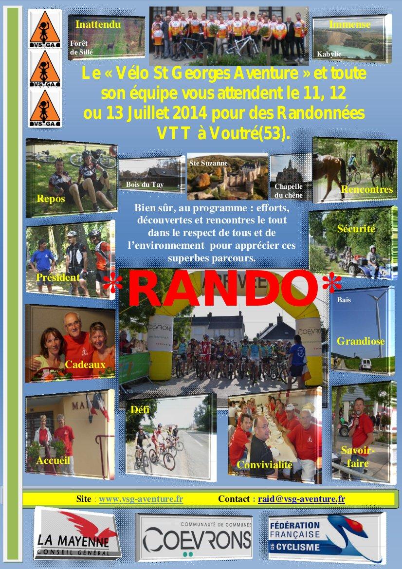 rando2014