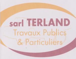 SARL TERLAND